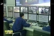 吉林市落实责任 扎实推动安全生产工作