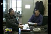 省人大常委会:依法履职 担当有为 为吉林新一轮全面振兴提供坚强法治保障