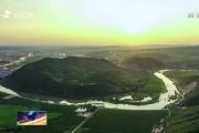 """延龙图新区打造""""环海兰湖最美交通线"""""""