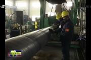磐石:打造优质营商环境 促进县域经济发展