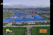 """珲春:项目建设抓""""三早"""" 谋落实"""