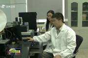 杨小牛:让科技服务生活
