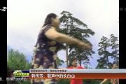 韩传芳:歌声中的长白山