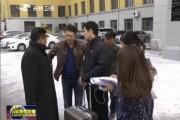 电视剧《黄大年》央视一套黄金时段首播