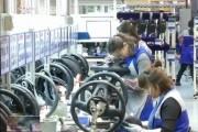 【新时代 新气象 新作为】吉林:发展民营经济 释放市场活力