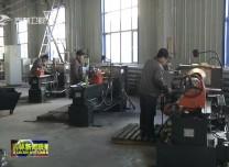 【高质量发展之路】舒兰矿业转型突围 破茧成蝶