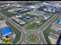 吉林省新登记各类市场主体已达211.21万户