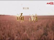 《海兰江畔稻花香》第三集——《涌潮》