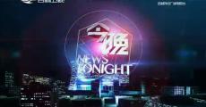 今晚|2019-05-20