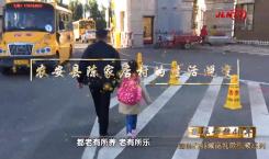 吉林省县域巡礼微视频系列|农安县陈家店村的生活蜕变