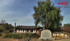 吉林省县域巡礼微视频系列|边疆小城图们的文化名片