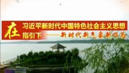 【在习近平新时代中国特色社会主义思想指引下——新时代新气象新作为】 改善营商环境 吉林有机可寻