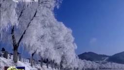 谁不夸咱家乡好:点赞家乡冰与雪