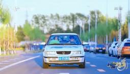 低速行车时可以不系安全带吗