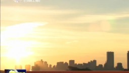 【开启新征程 奋斗在今朝】全面深化改革 激活发展动力