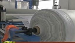 吉林:强化科技引领 加快成果转化