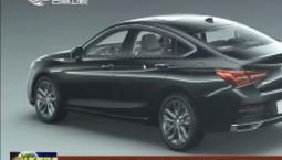 一汽集团:打造新时代的第一汽车第一品牌
