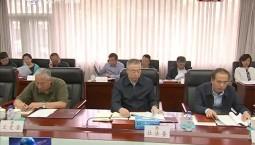 吉林新闻联播_2018-05-29