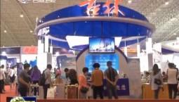 我省高科技产品亮相北京科博会