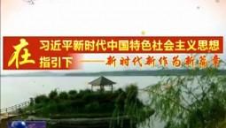 【在习近平新时代中国特色社会主义思想指引下——新时代新作为新篇章】吉林:乡村振兴正当时 一张蓝图干到底