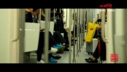 都市融媒《微觀吉林》系列微視頻丨在長春 遇見地鐵