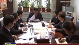 省检察院:全面提升检察机关服务民营经济发展能力