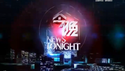 今晚|2019-06-25