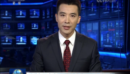 香港各界人士严厉谴责机场严重暴力行径