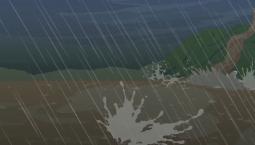 【公益广告】预防山洪需做哪些准备?
