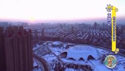 7天游記|吉林市冰雪之旅_2019-12-06