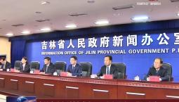 吉林省今年计划对近2000个老旧小区进行改造