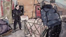 系列纪录片《过年》第六季——我的扶贫年