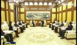 吉林新闻联播_2018-01-10