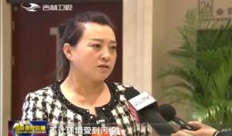 【全国人大代表】谷凤杰:大力开展乡村旅游 优化农村生活环境