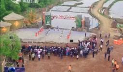 吉林新闻联播_2018-05-27
