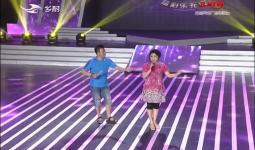 二人转总动员|孙晓丽 尹维民演绎正戏——《包公断后》