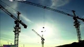 通化县立足三早加速推进项目建设