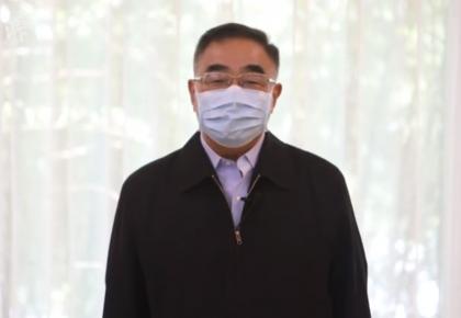 莫要輕疫!院士專家提醒新冠肺炎威脅仍在