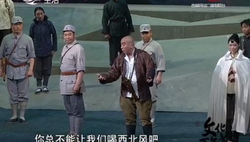 吉林省省内资讯