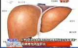 第1報道 全國愛肝日 一起小心肝