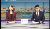 第一报道早间版_2017-10-3