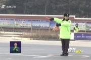 省长热线回声_《吉林省公安机关警务辅助人员管理办法》5月1日正式施行