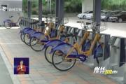 省长热线回声_长春公共自行车慢行系统重启试运行