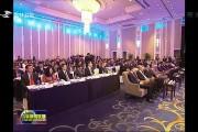 吉林新闻联播_2017-06-02