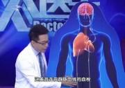 我是大医生_2017-04-25