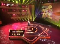名师高徒|刘炜鑫演绎曲目《洪月娥做梦》
