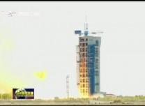 """""""吉林一号""""高分02A星今日出征 将择期发射"""