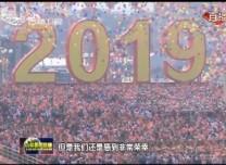 90后小伙参与国庆阅兵 7万只气球与希望一同飞翔