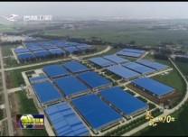 【数说吉林70年】52.1% 民营经济占据半壁江山