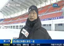 第1報道|杜震宇:我還是足球人